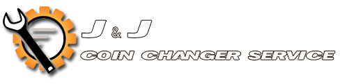 J&J Coin Changer Services